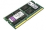 Память Kingston KVR1333D3S9/ 8G DDR-III SODIMM 8GbPC3-10600 (for NoteBook)