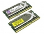 Память Kingston HyperX KHX1866C11S3P1K2/ 8G DDR-III SODIMM 8Gb KIT2*4Gb PC3-15000 CL11 (for NoteBook)