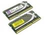 Память Kingston HyperX KHX1866C11S3P1K2/ 8G DDR-III SODIMM 8Gb KIT2*4Gb PC3-15000 CL11 (for NoteBook)