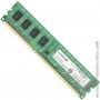 Crucial DDR3 2Gb, 1333MHz, PC3-10600 (CT25664BA1339)
