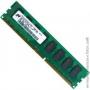 Crucial DDR3 2Gb, 1333MHz, PC3-10600 (RM25664BA1339)
