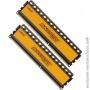 Crucial DDR3 8Gb (2x4Gb), 1860MHz, PC3-14900 (BLT2CP4G3D1869DT1TX0CEU)