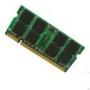 Оперативная память для ноутбука Silicon Power 4Gb SO-DIMM DDR3 4Gb 1600Mhz (SP004GBSTU160V02)