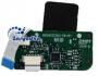 Модуль FM тюнер для ноутбука Toshiba Satellite E105 6050A2223501