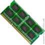 Team Group SODIMM DDR3 4Gb, 1333MHz, PC3-10600 (TSD34096M1333C9-E)