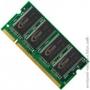 Team Group SODIMM DDR 512Mb, 400MHz, PC-3200 (TSDR512M400C3-E)