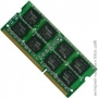 Team Group DDR3 2Gb, 1333MHz, PC3-10600 (TSD32048M1333C9-E)