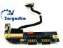 Модуль USB для ноутбука Acer Aspire ONE KAV10 D150 LS-4781P