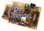 Модуль блок питания инвертер для монитора View Sonic VA902 VE910 2202130701P