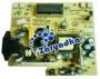 Модуль блок питания инвертер для монитора Viewsonic Q91B VA1916W FSP043-2PI01V