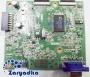 Модуль питания инвертер для монитора Viewsonic VA1912WB A190A2-A02-H-S1 без DVI