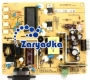 Модуль питания блок питания инвертер для монитора ACER AL1916W ViewSonic VA1912WB DAC-19M005