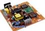 Модуль питания для монитора инвертер Samsung 710T 940NBW 940N 931BW P PWI1704SV(A)