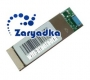 Bluetooth модуль для ноутбука Asus Eee PC T101MT BT-183 Eee PC T101MT