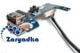 Модуль USB для ноутбука Samsung R720 R520 BA92-05473A