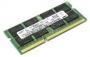 Память Original SAMSUNG DDR-III SODIMM 8Gb PC3-10600 (forNoteBook)