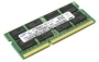 Память Original SAMSUNG DDR-III SODIMM 8Gb PC3-10600 (forNoteBook)