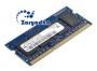 Оперативная память ОЗУ для ноутбука Acer Aspire AS5560G-Sb468, AS5733-6437, AS7560-Sb416 DDR3 4Gb