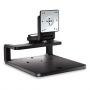 Ноутбук HP Adjustable Display Stand