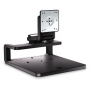 Ноутбук HP Adjustable Display Stand