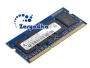 Оперативная память для ноутбука  Acer Aspire S3-951-6646, S3-951-6432,   S3-951-6464 DDR3 4Gb