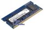 Оперативная память для ноутбука ASUS/ASmobile U46 U46SV 4Гб DDR3