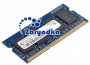 Оперативная память  2GB для ноутбука eMachines E442, E527, E528, E640, E642, D440, D528, D640, D730 DDR3