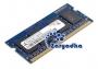 Оперативная память для ноутбука Acer Aspire AS7551G-7606, AS7551G-7471, AS7551G-7422 DDR3 4Gb