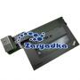 Док станция порт репликатор для ноутбука  Lenovo ThinkPad L520
