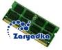 Оперативная память для ноутбука LENOVO THINKPAD L410 2931 4GB DDR3 1066