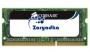 Оперативная память для ноутбука  Lenovo ThinkPad Edge E220 E420 L520 4Gb