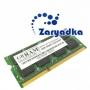 Оперативная память для ноутбука Lenovo IdeaPad G465 G565 S205