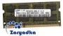 Оперативная память для ноутбука 2GB Samsung SF310-S01 DDR3