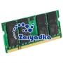 Оперативная память для ноутбука Toshiba Portege M780 M780-S7220 DDR2 2Gb