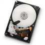 Внутренний жесткий диск Hitachi 500Gb A7K2000 HUA722050CLA330 3.5 дюйма