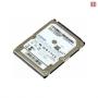 Жесткий диск для ноутбука Samsung Spinpoint M8 1ТБ (HN-M101MBB)