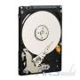 Western Digital 640GB 8MB 5400RPM (WD6400BPVT / WD6400BEVT)