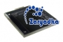 Карман для дополнительного жесткого диска винчестера для ноутбука HP nw8440 nw9440 SATA