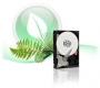 Жесткий диск Western Digital 1000Gb Caviar Green (WD10EARX)