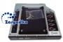 Карман для дополнительного жесткого диска винчестера для ноутбука Dell Studio XPS 1647