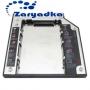 Карман для дополнительного винчестера для ноутбука HP NC6400 NC6910P