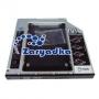 Карман для дополнительного винчестера ноутбука Dell XPS L502X L501X