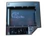 Карман для дополнительного винчестера ноутбука Dell XPS L502X L501X DV25