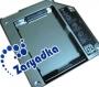 Карман для подключения дополнительного жесткого диска для ноутбука Lenovo Thinkpad T410 T410S