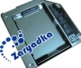 Карман для дополнительного жесткого диска для ноутбука LENOVO Thinkpad T420s