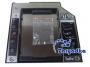 Карман для дополнительного жесткого диска для ноутбука HP EliteBook 2540P 2740p