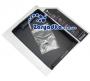 Карман для дополнительного винчестера для ноутбука HP ProBook 6455b 6550b 6555b