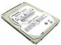 Жесткий диск 500 Gb SATA-II 300 TOSHIBA MK5059GSXP 2.5 5400rpm8Mb