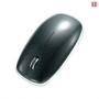 Мышь для ноутбука Samsung Pleomax MO-170 Black