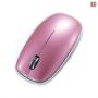 Мышь для ноутбука Samsung Pleomax MO-170 Pink
